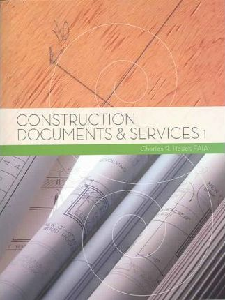 Construction Documents and Services 1