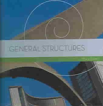 General Structures CD-ROM Mock Exam