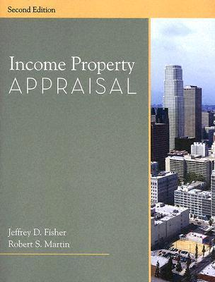 Income Property Appraisal
