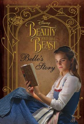 Where does the story beauty and beast take place