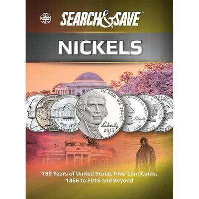 Search & Save  Nickels
