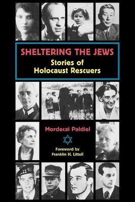 holocaust rescuers Rescue and the holocaust this is a summary of the overall response of some countries and areas to the plight of the jews in nazi occupied europe america.