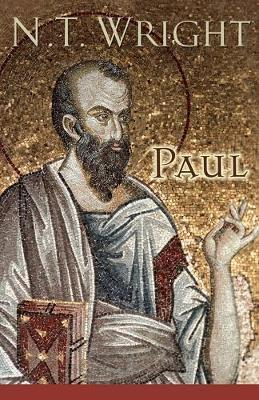 Paul in Fresh Perspective