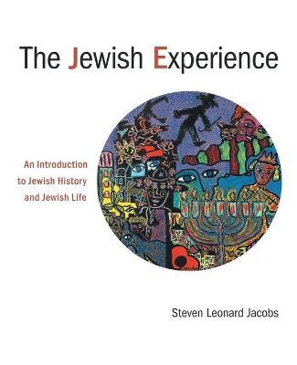 an introduction to the history of jews We would like to show you a description here but the site won't allow us.
