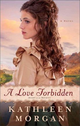 A Love Forbidden