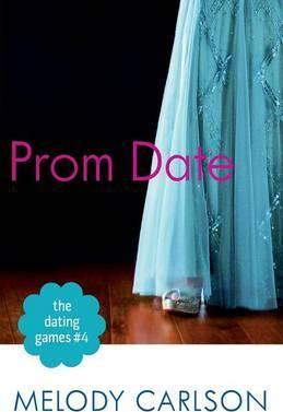 Dating Games #4  Prom Date