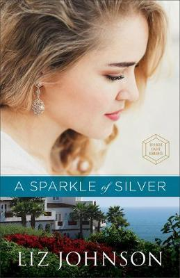 A Sparkle of Silver
