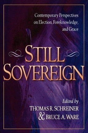 Still Sovereign