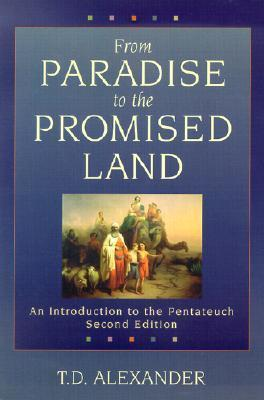 From Paradise to the Promised Land