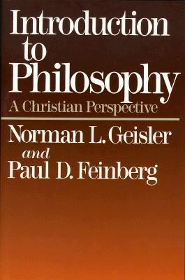intro to philosophy Learn how to ask and answer big questions pursue a verified certificate to have your work graded and commented upon by professional philosophers.
