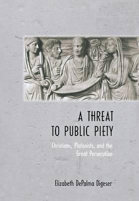 A Threat to Public Piety
