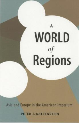 A World of Regions