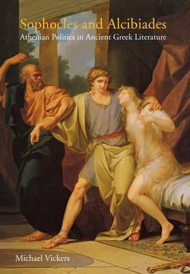 the concept of heroism in the classical greek literature One popular form of greek art was pottery vases art and architecture were a tremendous source of pride for citizens and could be found in various parts of the.