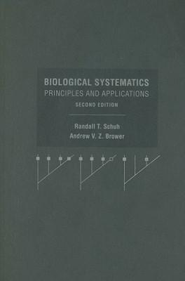Biological Systematics