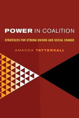 Power in Coalition