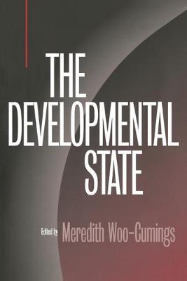 The Developmental State