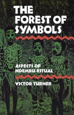 The Forest of Symbols