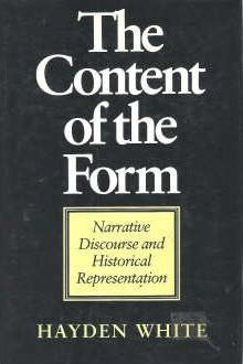 Content of the Form