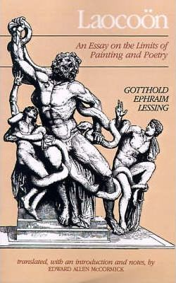 essay hopkins johns laocoon limit painting paperback poetry Laocoon paperback , 296 pages an essay on the limits of painting and poetry © copyright 2016 johns hopkins university press.