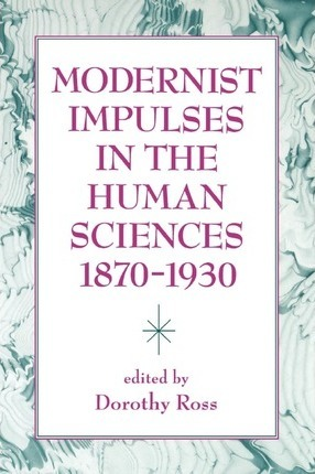 history and the human sciences as Human sciences aim to research, discover and describe human beings either as a group, or as individuals human sciences aim to do this in a scientific and objective manner even though much has been discovered in this field, it remains difficult to fully understand human beings.