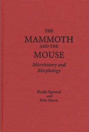 The Mammoth and the Mouse