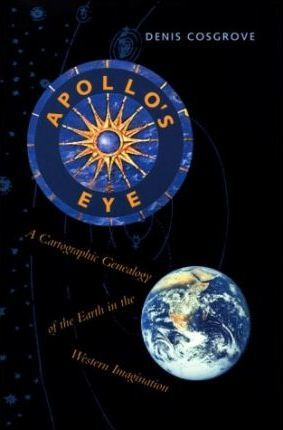 Apollo's Eye