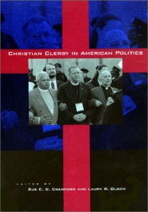 Christian Clergy in American Politics