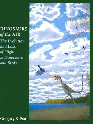 Dinosaurs of the Air