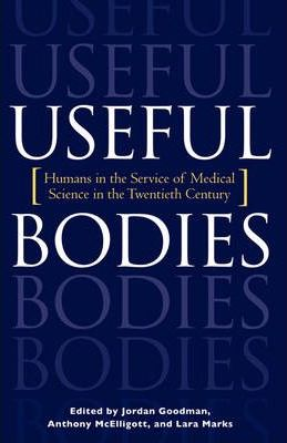 Useful Bodies