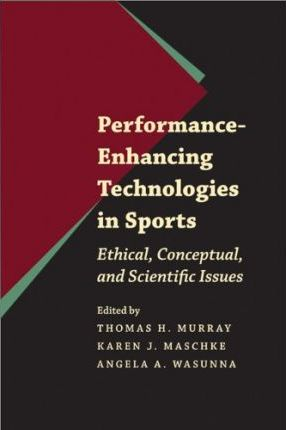 Performance-Enhancing Technologies in Sports