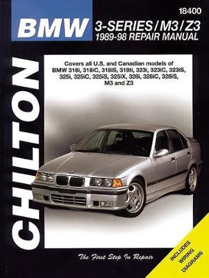 BMW 3 - Series/M3/Z3 (89 - 98) : Benjamin E. Greisler ...  Bmw Wiring Diagram on pinout diagrams, golf cart diagrams, bmw schematic diagram, directv swim diagrams, comet clutch diagrams, ford 5.4 vacuum line diagrams, time warner cable connection diagrams, bmw cooling system, bmw suspension diagrams, 1998 bmw 528i parts diagrams, snap-on parts diagrams, ford fuel system diagrams, bmw stereo wiring harness, bmw fuses, bmw planet diagrams, bmw e46 wiring harness, bmw wiring harness connectors male, bmw 328i radiator diagram, ford transmission diagrams,