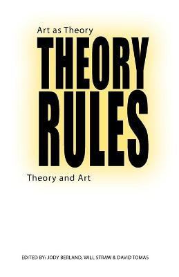 """One thought on """"Learning Theories in Art Education"""""""