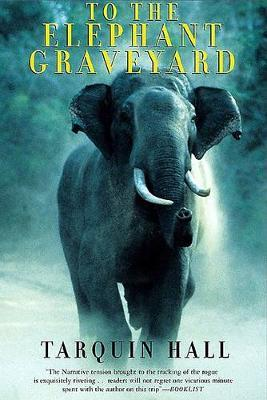 To the Elephant Graveyard