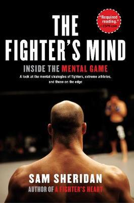 The Fighter's Mind