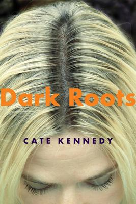 Dark Roots Cover Image