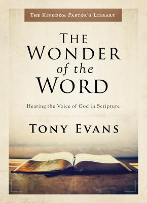 Wonder of the Word, The