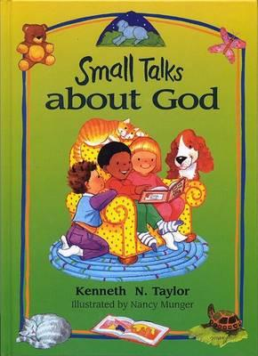 Small Talks about God