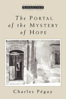 The Portal of the Mystery of Hope