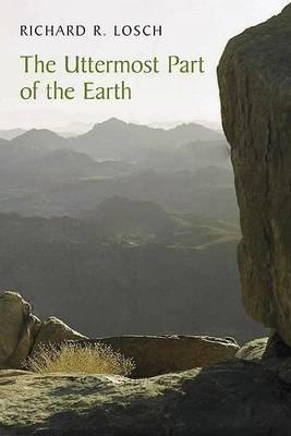 The Uttermost Part of the Earth - a Guide to Places in the Bible