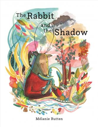 The Rabbit and the Shadow thumbnail