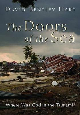 The Doors of the Sea