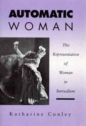 """the representation of women in the » gender representation » women and girls women and girls in this section, you can find simone de beauvoir said """"one is not born a woman, but becomes one."""