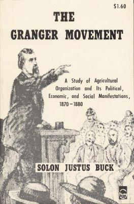 a study of social movements Abebookscom: social movements (9780199363599) by suzanne staggenborg and a great selection of similar new, used and.