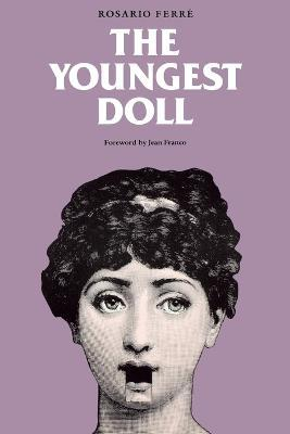 The Youngest Doll