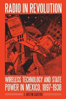 Online PDF Radio in Revolution : Wireless Technology and