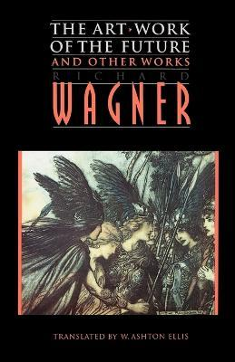 Wagner controversies