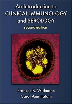 Introduction to Clinical Immunology