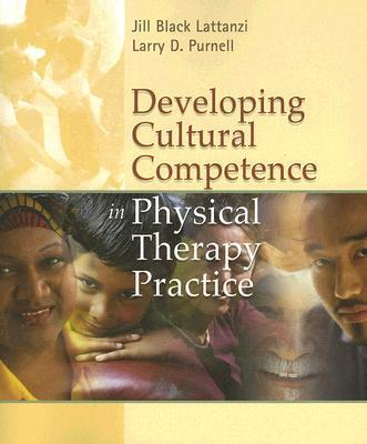 cultural competence in physical therapy