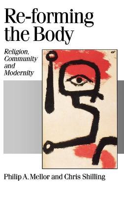 Re-forming the Body