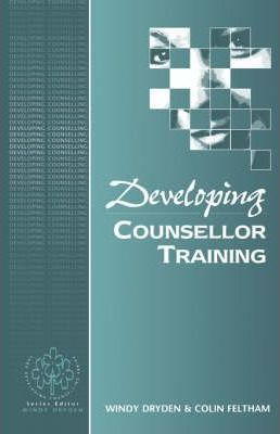 Developing Counsellor Training